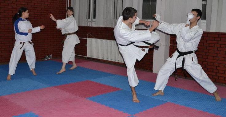 karate 001 1