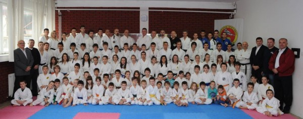 karate 003 1
