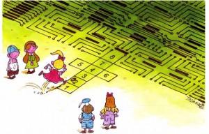 kul-karikatura