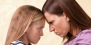 o-MOTHER-AND-GIRL-CHILD-LOOKING-ANGRY-facebook