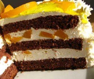 voćna-torta