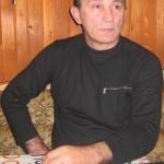 Salja P. Slovenski