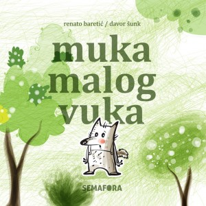 baretic-sunk_muka_malog_vuka_cover