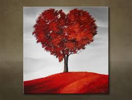 srce drvo