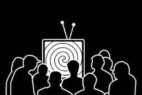 truth_propaganda_and_media_manipulation-301088