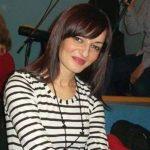 Milena Milikić
