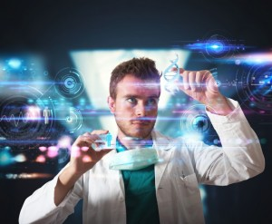 future-science