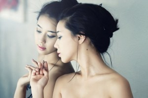 mirror_reflection_by_kimracequeen-d3g4z0a