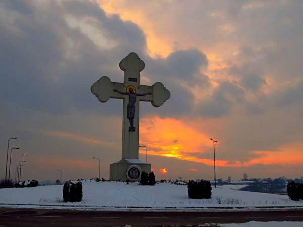Foto: Mario Nikić