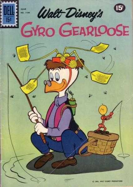 Foto: duckcomicsrevue.blogspot.com