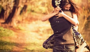 lovers-hug-wallpaper-1824-hd-wallpapers