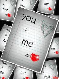 slike - ljubav