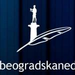 Beogradska nedelja