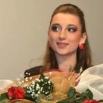 Dajana Aleksić