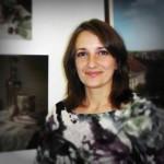 Dragana Simić
