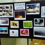 Foto: Marija Pašalić