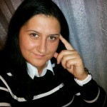 Ivana Morar