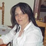 Jelena Arsić