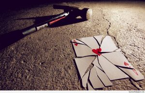 Love-Broken-Heart-HD-Wallpapers
