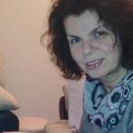 Milanka Berković