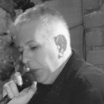 Miroslav Lj. Ranković