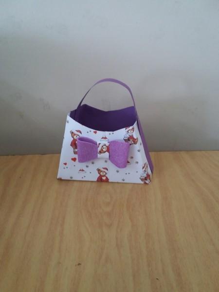 torbica 4