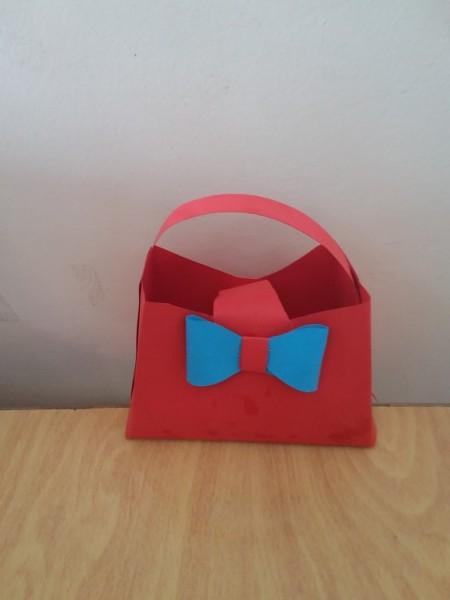 torbica 8