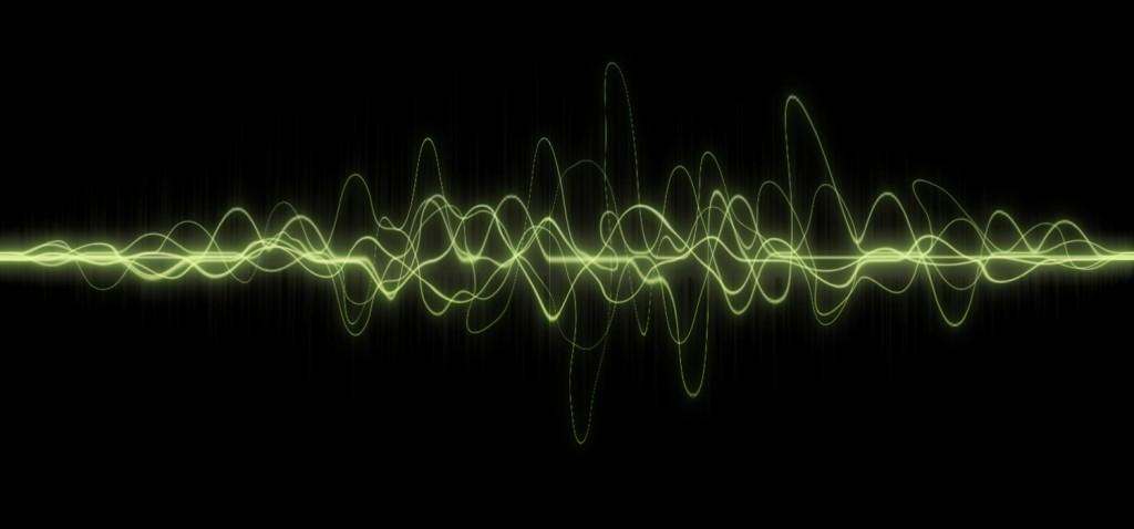 vibracija 2