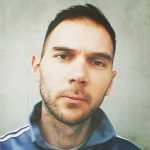 Borislav Kosanović