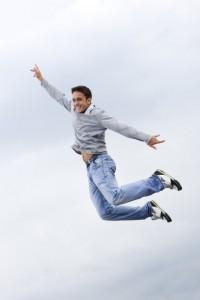 jump_of_happy_man_by_ilyaafanasyev-d36iwld