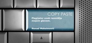 re-enable-copy-paste-annoying-sites-block