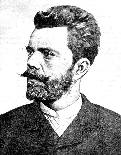 vojislav-ilic
