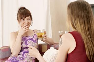 women-friends-2-talk-drink