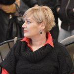 Dragana Đapić