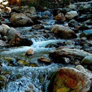 Stones-River-ipad-air-wallpaper-ilikewallpaper_com