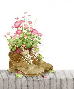 flower_shoes_by_xuanlocxuan-d9222vs