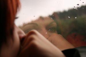 girl-window