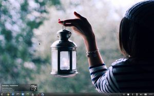 holding_the_lantern_by_danialhuxter-d3rb2q9
