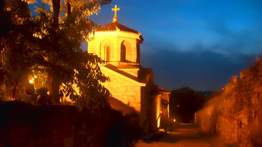 foto:Miroslav Lj Ranković