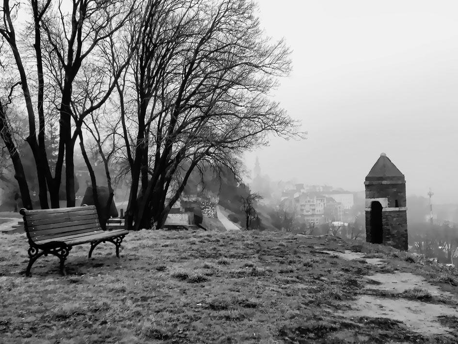 foto Miroslav Lj Ranković