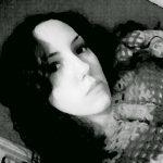 Ana Magda