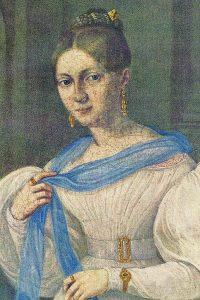 Julija Primicova