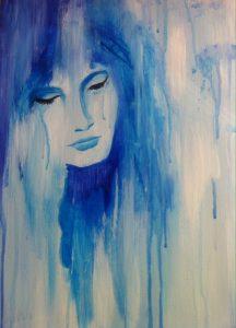 art-drawing-girl-inspiration-Favim.com-3092704