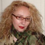 Gorica Margo Maldini