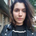 Marija Strahinjić
