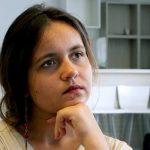 Suzana Rudić