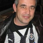Zoran M. Jovanović