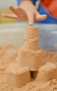 kinetic sand 019