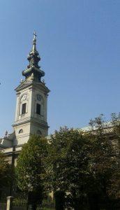 foto: Marijana Pilipović