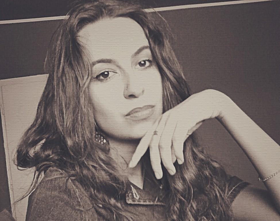 Sara Jekić